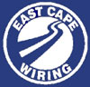 East Cape Wiring
